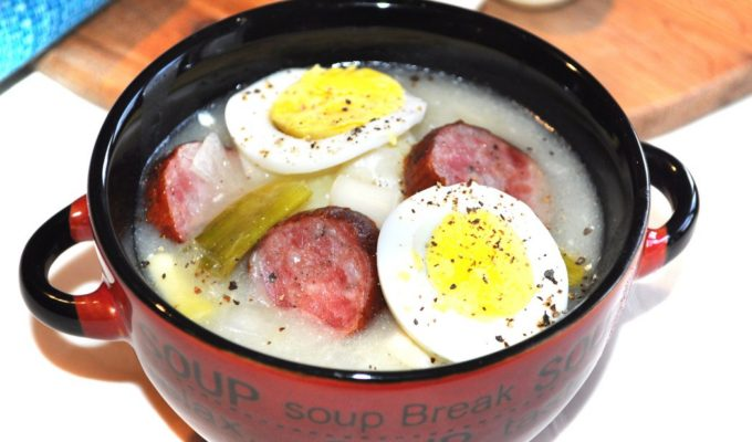 Soup Maker Recipes:  30 More Tasty Soups